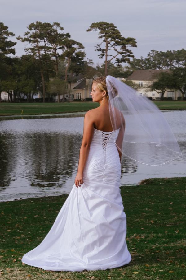 myrtle-beach-wedding-surf-golf-and-beach-club-6.jpg