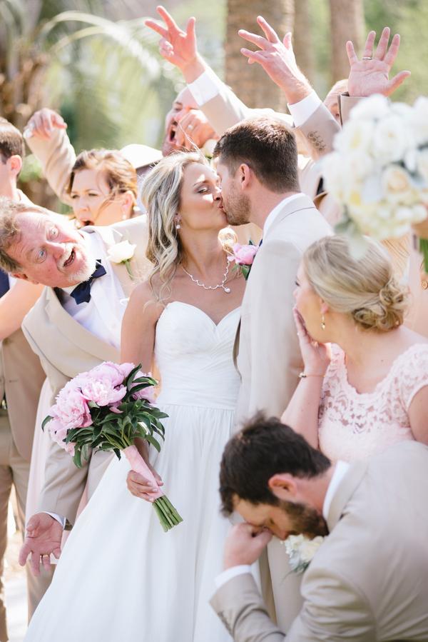 hilton-head-wedding-15.jpg
