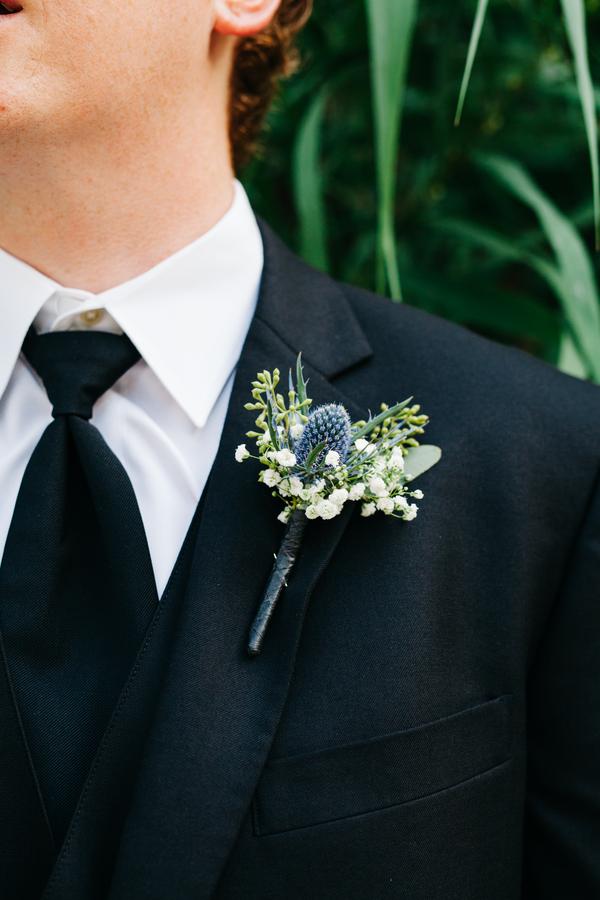 Tessa + Doug's Magnolia Plantation and Gardens wedding in Charleston, SC by Riverland Studios and Wildflowers Inc.