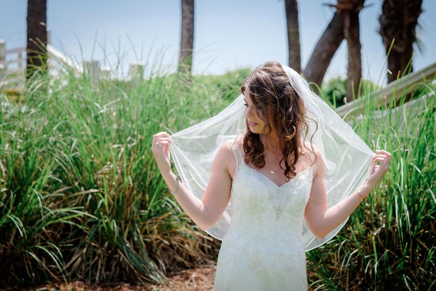Kimberly + Kenneth's Sonesta Resort Hilton Head Island wedding by Artsinfotos Photography