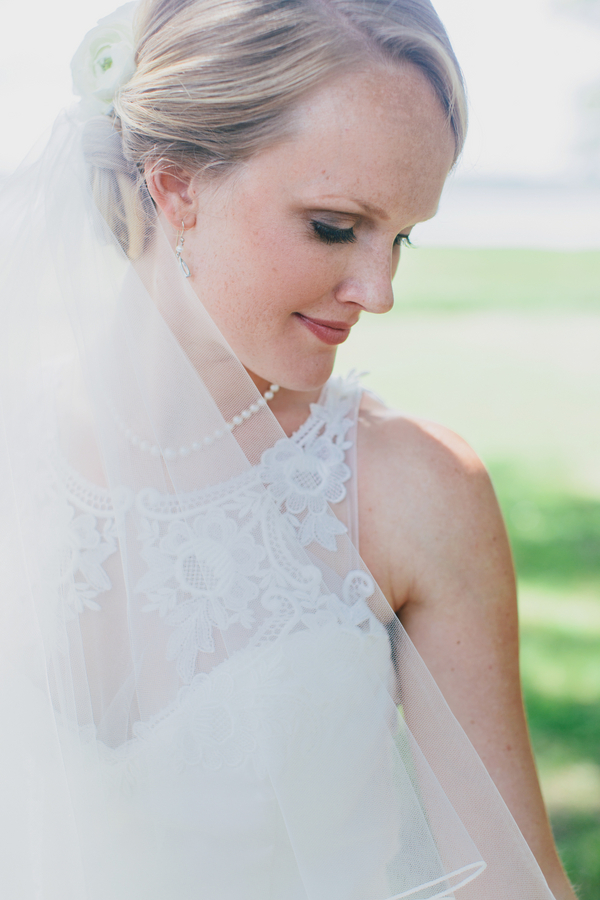 Casey Sinkus' Charleston, South Carolina wedding by Hyer Images