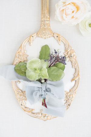 Better Together Savannah Wedding Photography workshop designed by Tristan Needham