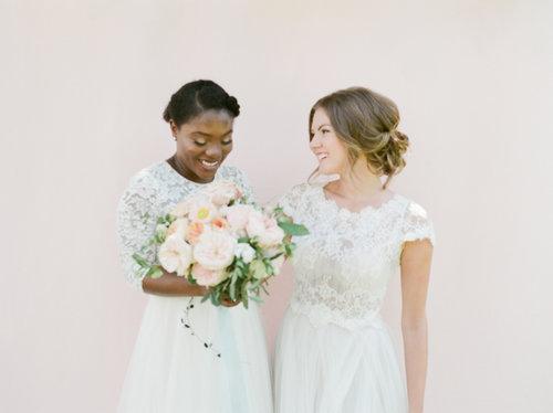 Better Together Savannah Wedding Photography workshop by Lyndi J. Photography