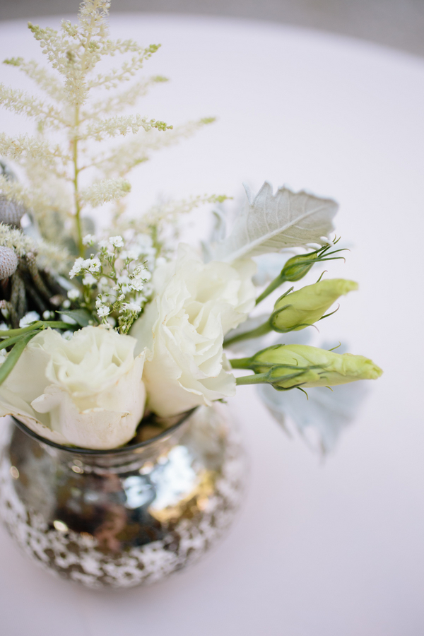 Fall wedding flowers by Charleston Florist Duvall Events