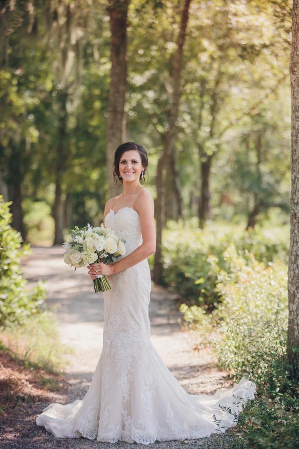 Brittany Powell Zaide