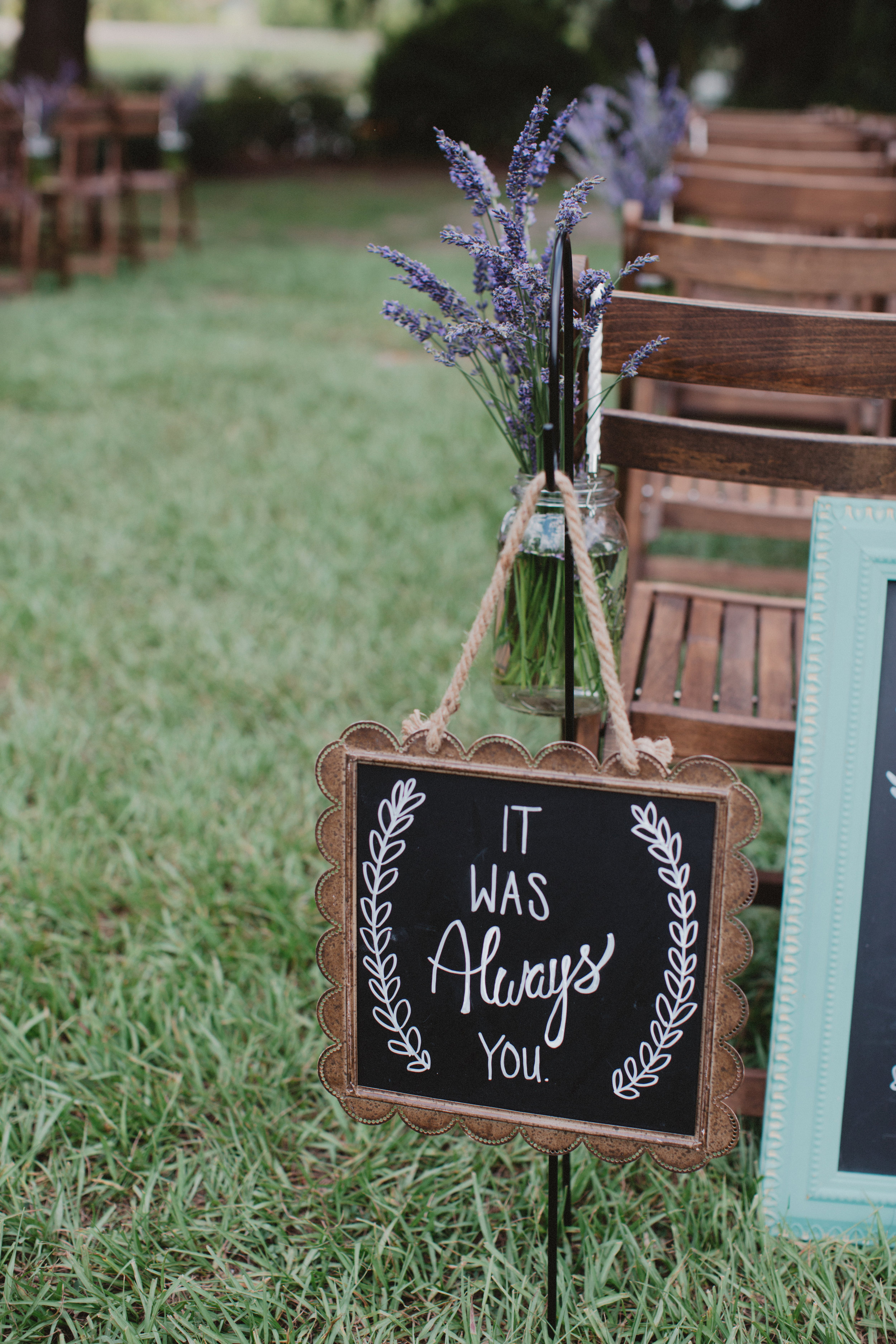 Lowcountry Wedding at Magnolia Plantation and Gardens in Charleston, Sc