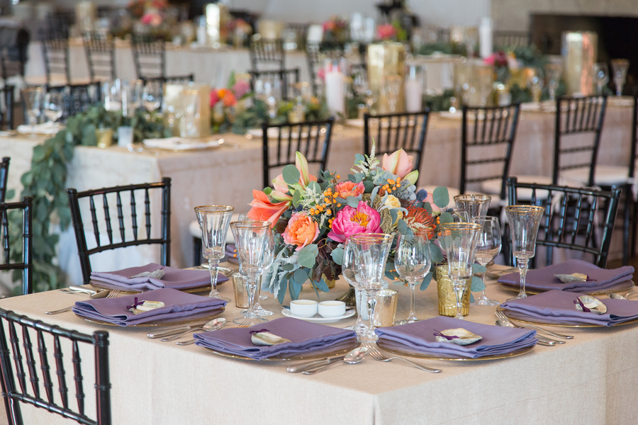River Course Wedding on Kiawah Island by Charleston vendor MCG Photography