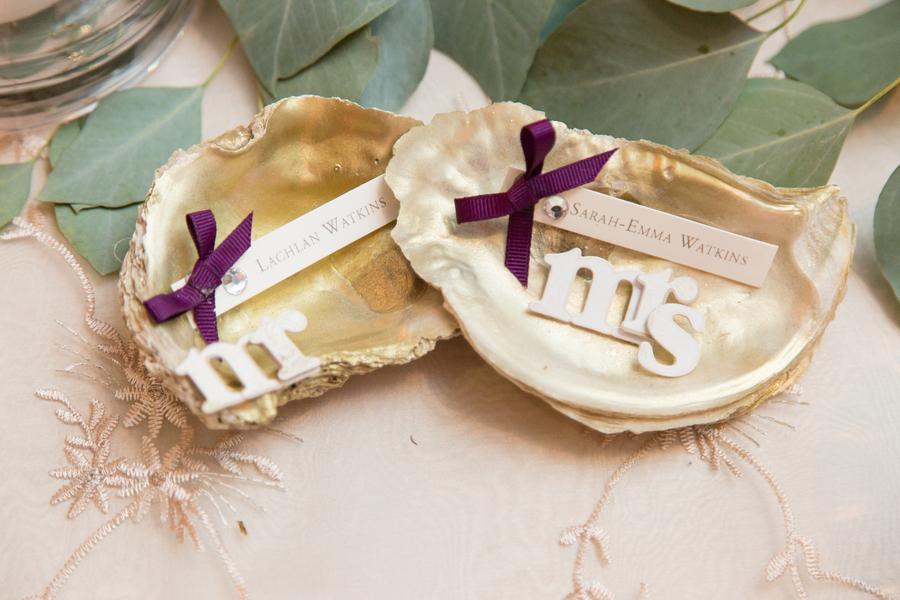 River Course Wedding on Kiawah Island by South Carolina vendor MCG Photography
