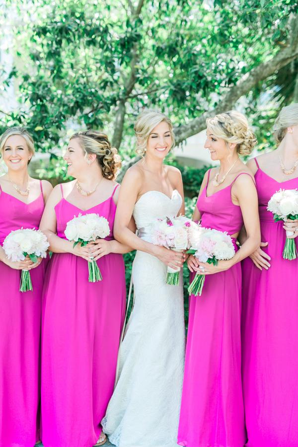 HIlton HEad Island Weddingat Sonesta Resort by South Carolina vendor Catherine Ann Photogrpahy