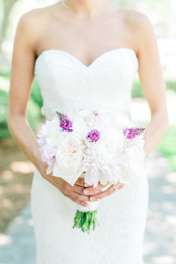 hilton-head-island-wedding-14.jpg