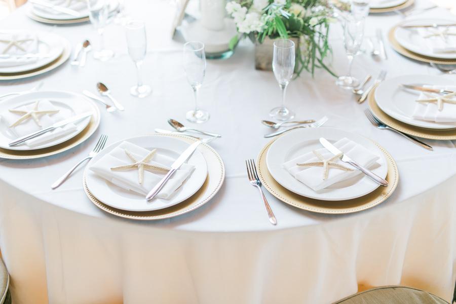 Sonesta Ressort wedding on Hilton Head Island, South Carolina by Lowcountry vendor Catherine Ann Photography