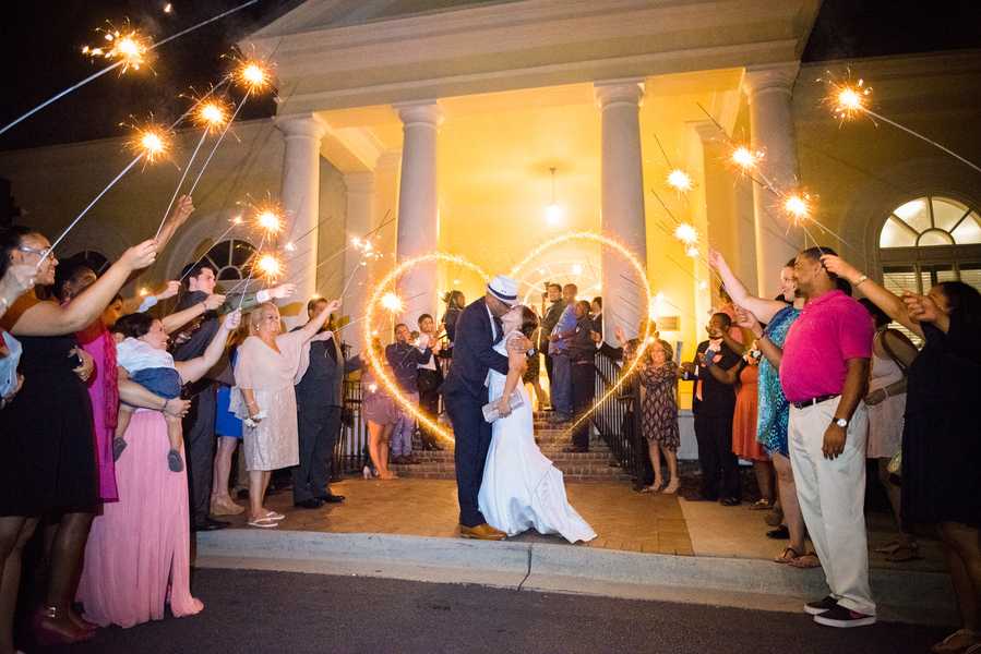 The Westin Savannah Harbor Golf Resort & Spa wedding by Georgia vendor One Moment One Shot