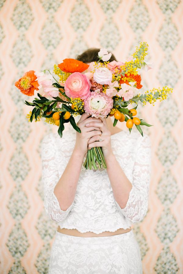 gadsden-house-wedding-17.jpg