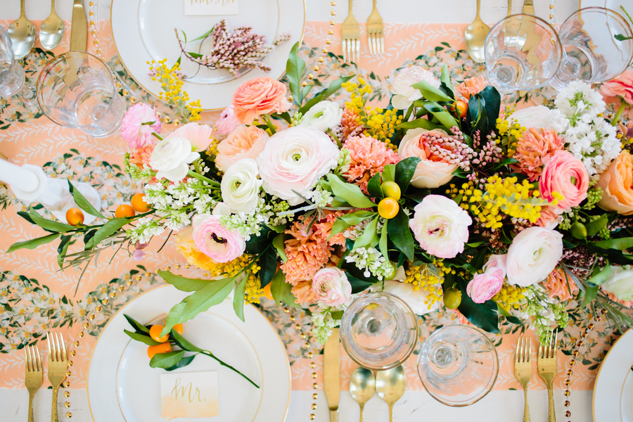 gadsden-house-wedding-15.jpg