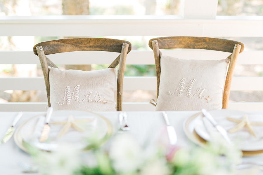 Ford_Honko_CatherineAnnPhotography_coastalhiltonheadweddingsonestaresort127_low.jpg