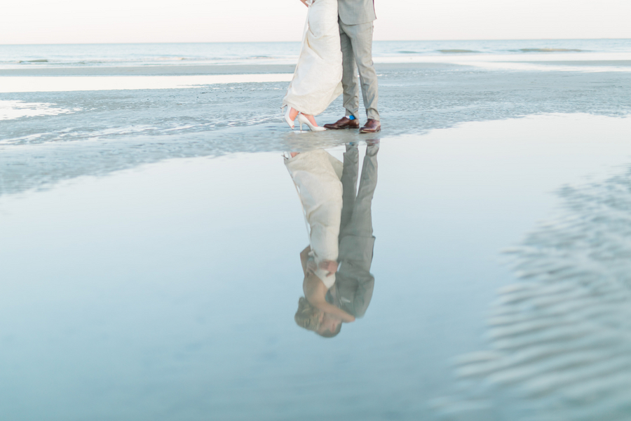 Ford_Honko_CatherineAnnPhotography_coastalhiltonheadweddingsonestaresort295_low.jpg