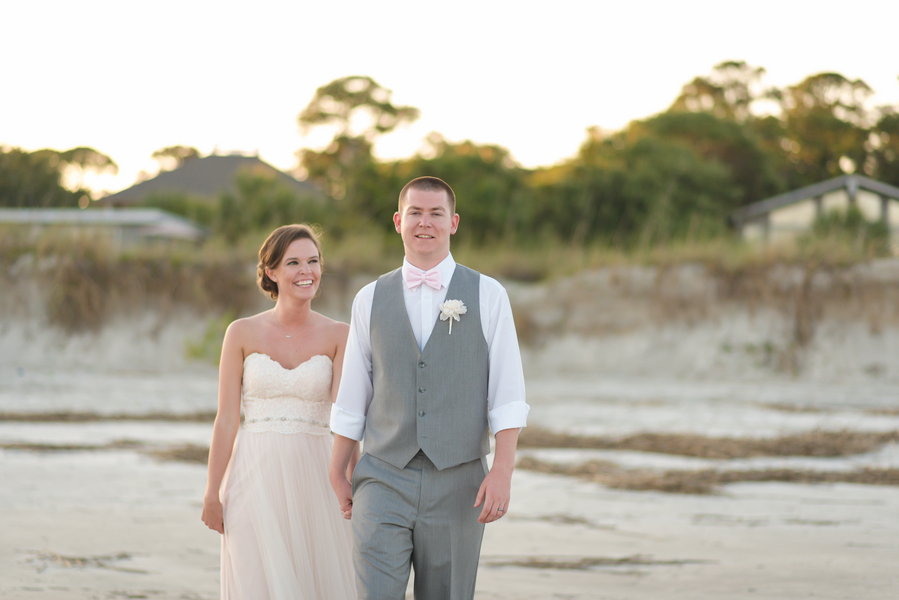 hilton-head-island-wedding-17(1).jpg