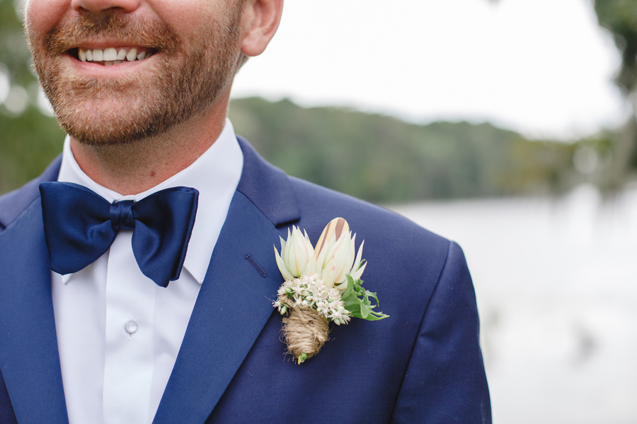myrtle-beach-wedding-4.jpg