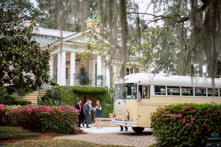 Oldfield+Club+wedding+in+Bluffton,+South+Carolina+by+Once+Like+a+Spark5.jpg