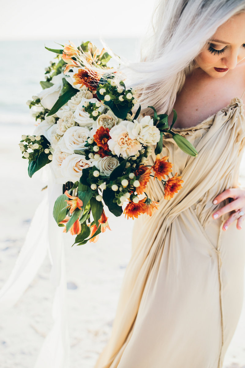 Lowcountry wedding inspiration by Chancey Charm Charleston planner and Akins Photography