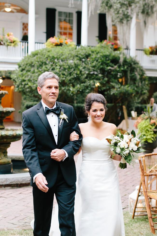 governor-thomas-bennett-house-wedding-15.jpg