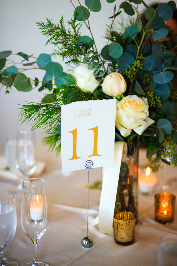 Historic Rice MIll Building Wedding in Charleston, SC by Stephanie Gibbs Events