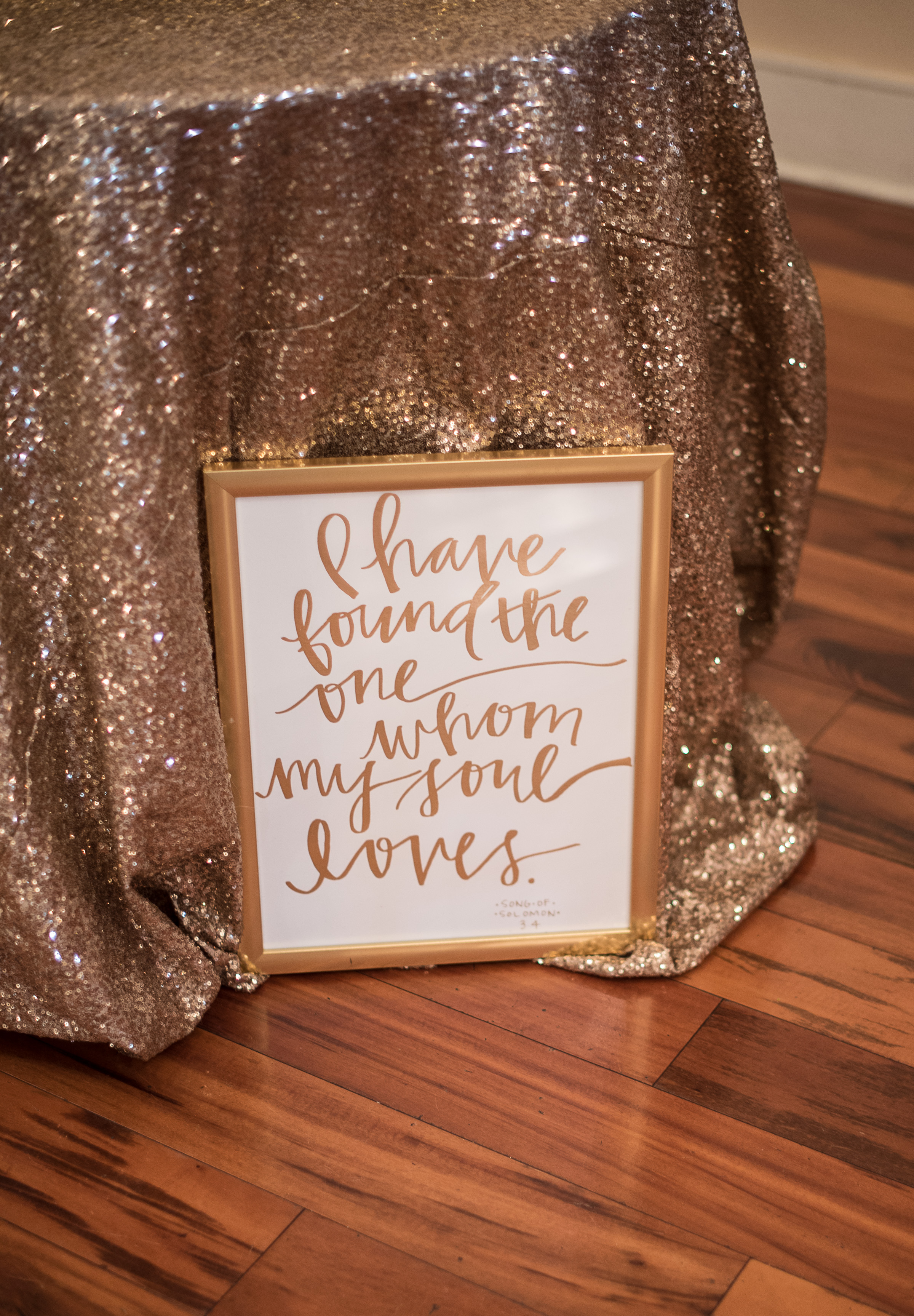 Charleston Wedding Event Styling by Larger Than Life Events