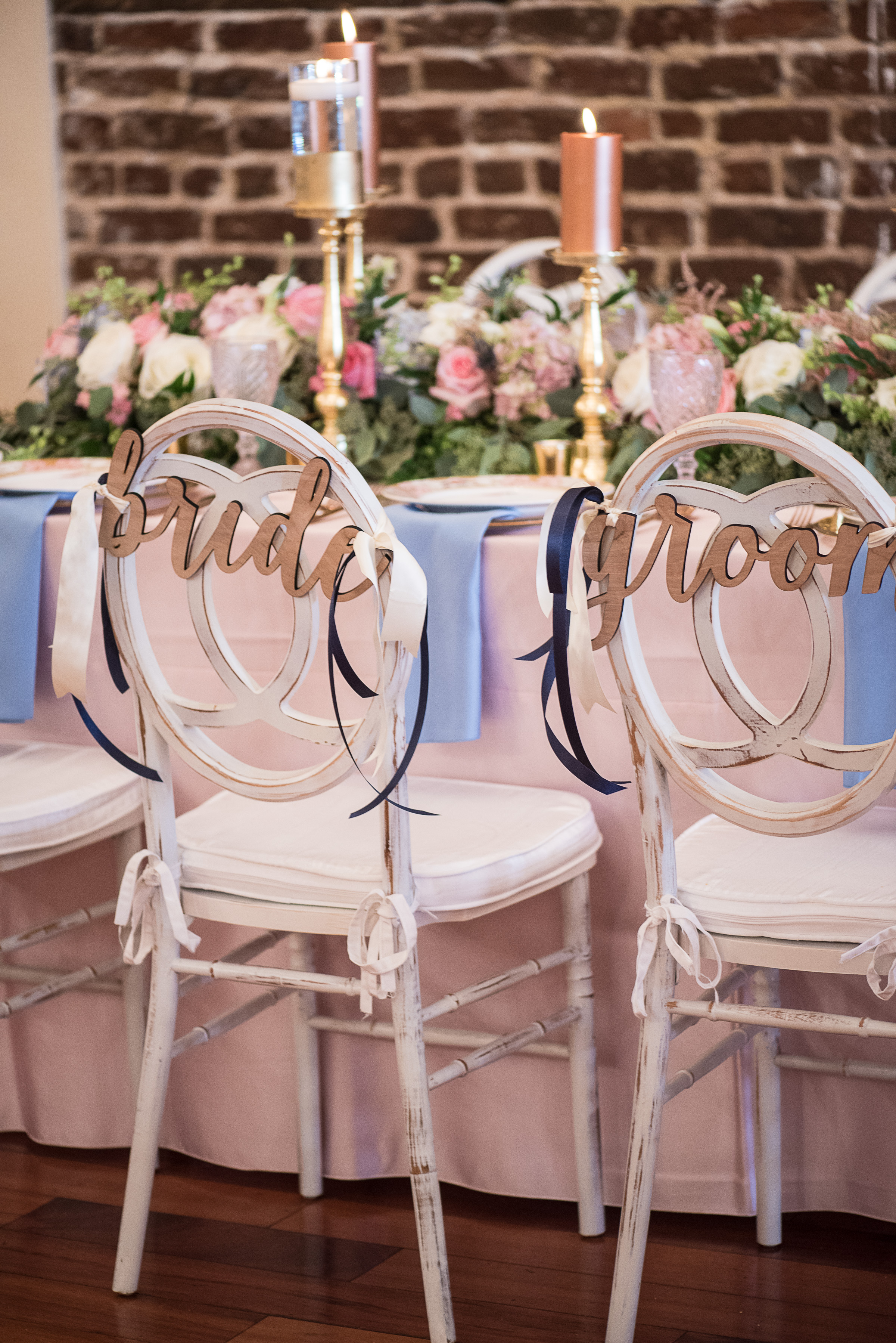 Patone-Wedding inspiration at Marion's In The French Quarter