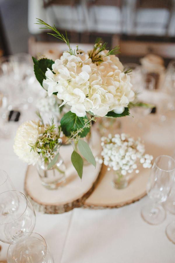 Jessi & Gary's Magnolia Plantation and Gardens wedding in Charleston, SC by Priscilla Thomas Photography