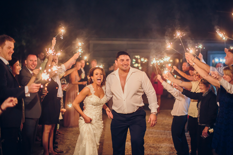 charleston-wedding-35.jpg