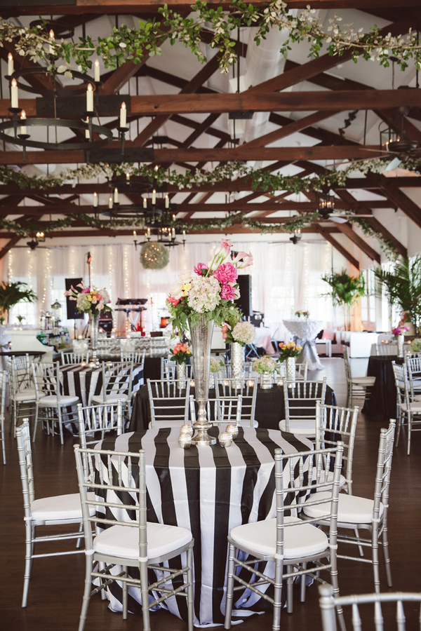 Kate Spade-inspired Alhambra Hall wedding by Charleston vendors amelia + dan photography