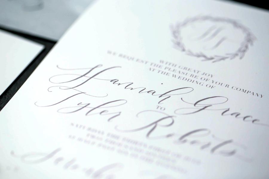 georgia-wedding-inspiration-13.jpg