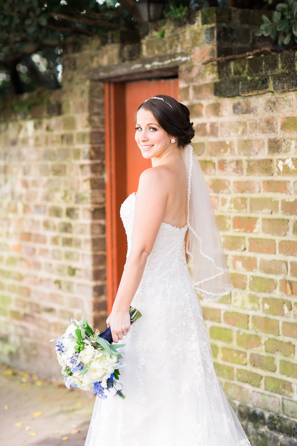 Savannah wedding at Bryson Hall by Chris Kruger Photography