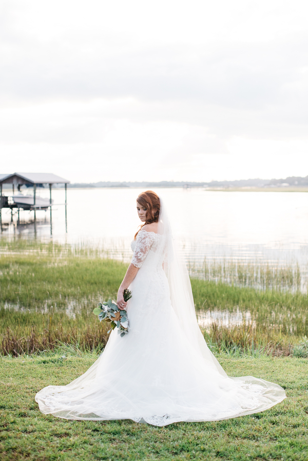 Charleston wedding vendor Cana Dunlap Photography