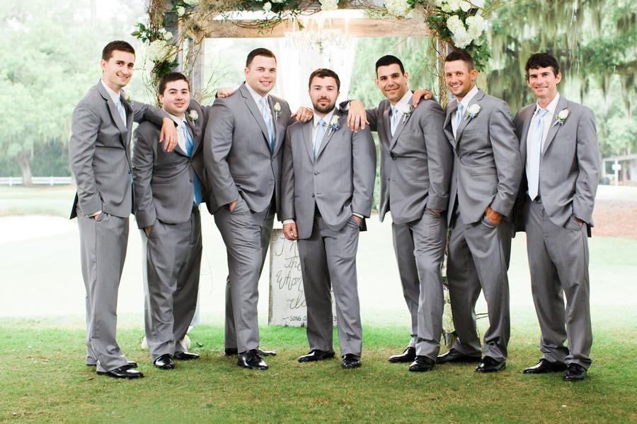 caledonia-golf-wedding-7.jpg