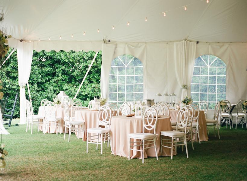 caledonia-golf-wedding-28.jpg