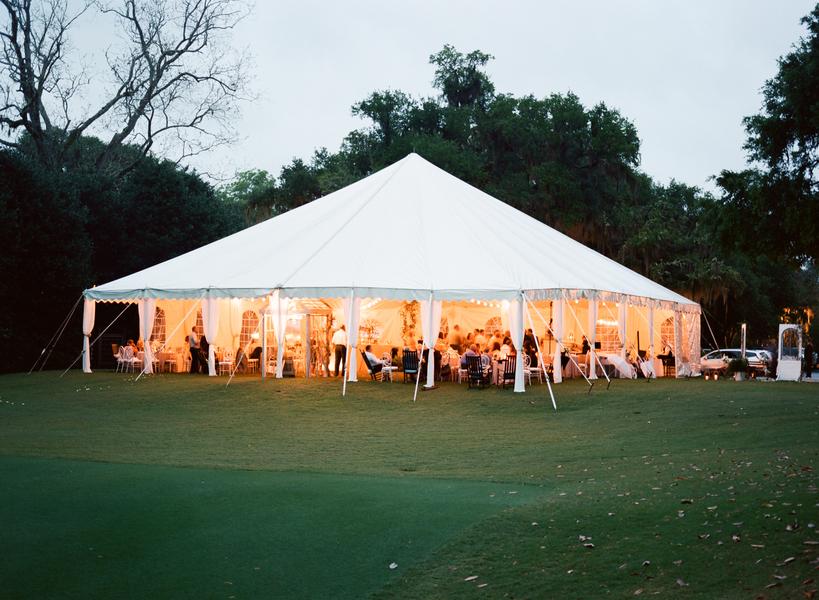caledonia-golf-wedding-33.jpg