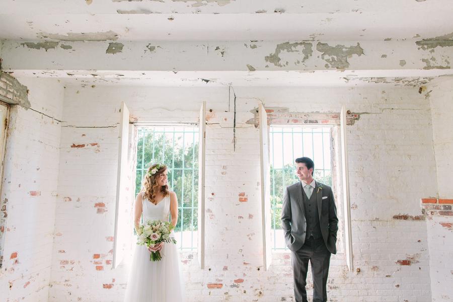 atalaya-castle-wedding-21.jpg