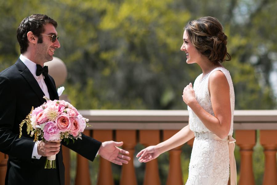 savannah-mansion-on-forsyth-park-wedding-15.jpg