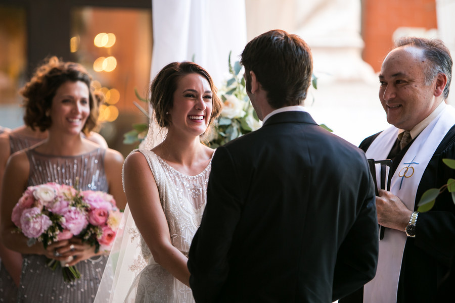 savannah-mansion-on-forsyth-park-wedding-19.jpg