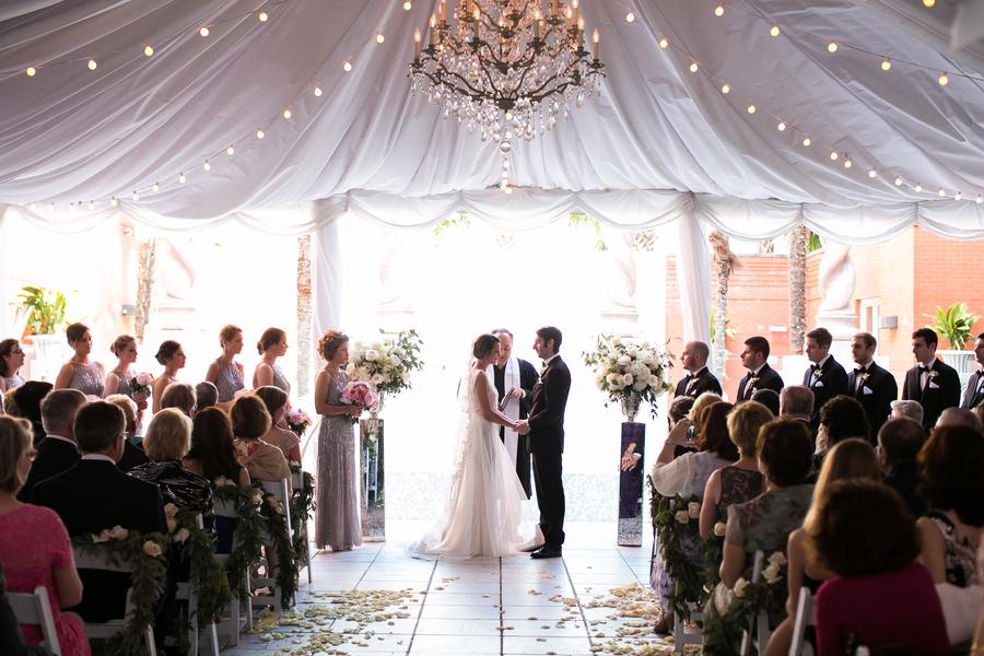 savannah-mansion-on-forsyth-park-wedding-20.jpg