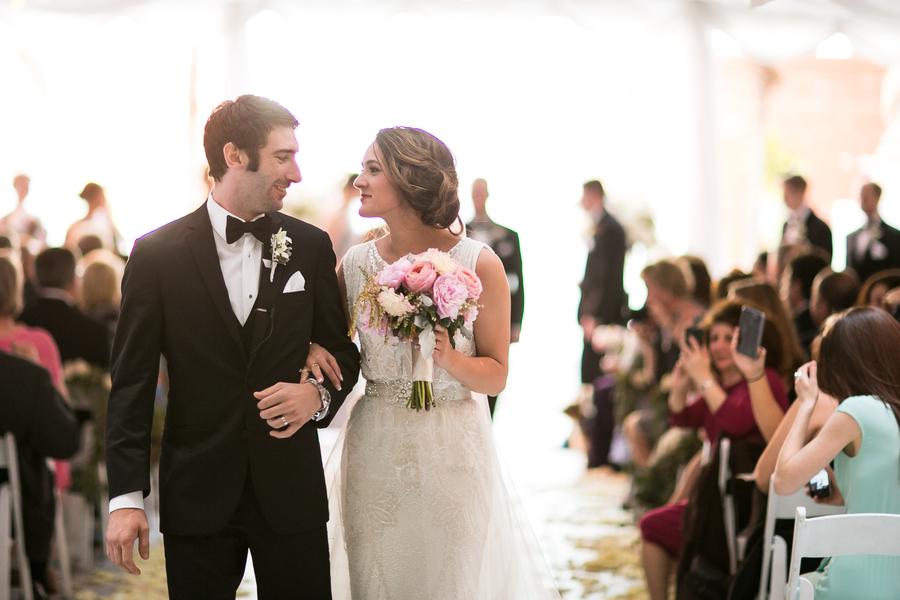 savannah-mansion-on-forsyth-park-wedding-22.jpg
