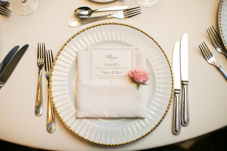 savannah-mansion-on-forsyth-park-wedding-25.jpg