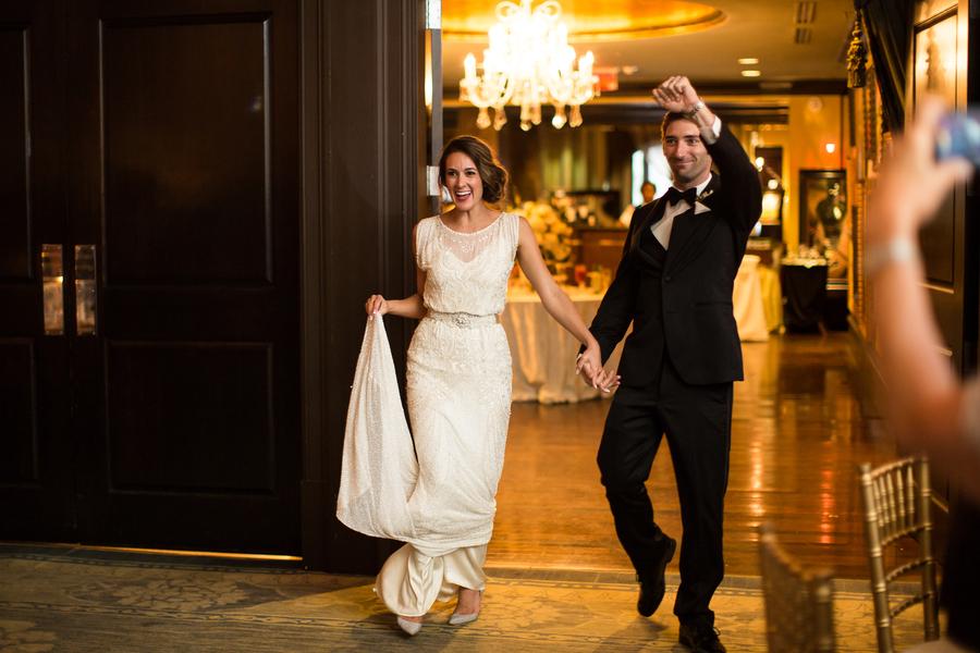 savannah-mansion-on-forsyth-park-wedding-26.jpg