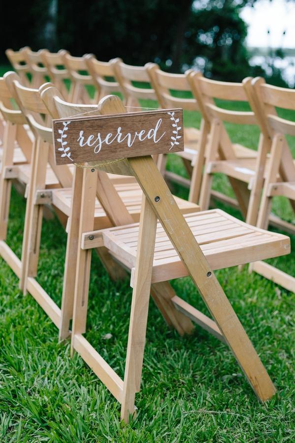 Summer Charleston Wedding at Magnolia Plantation and Gardens