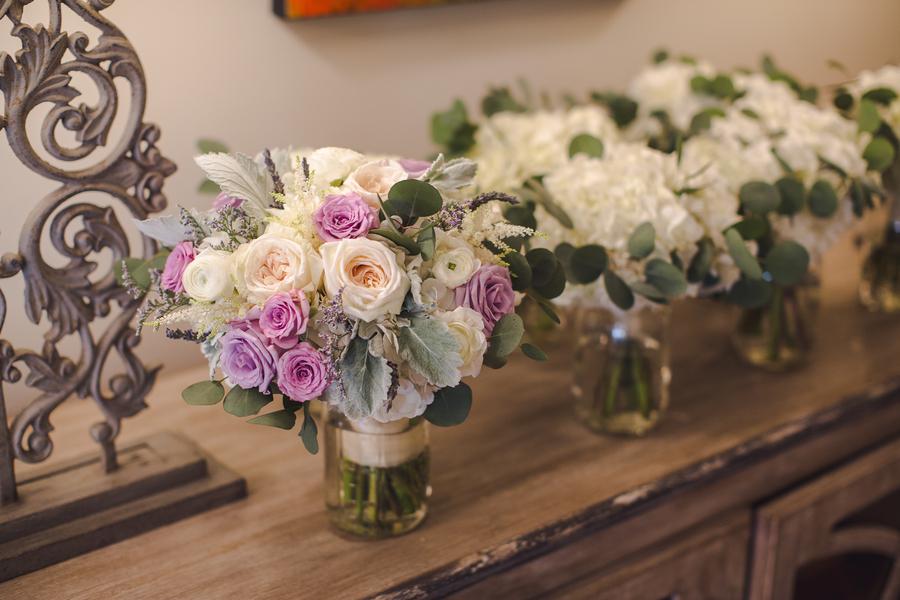 hibernian-hall-wedding-4.jpg