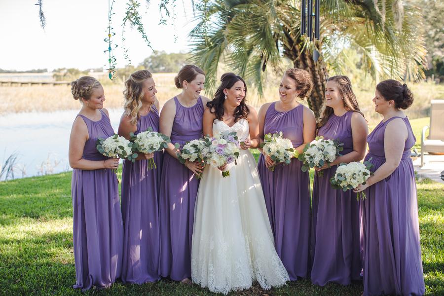 hibernian-hall-wedding-5.jpg