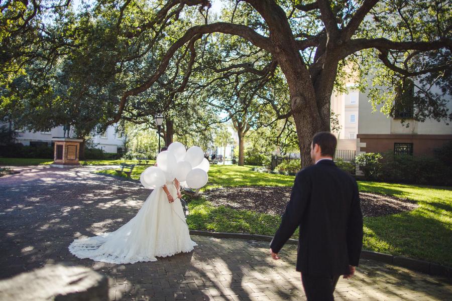 hibernian-hall-wedding-6.jpg