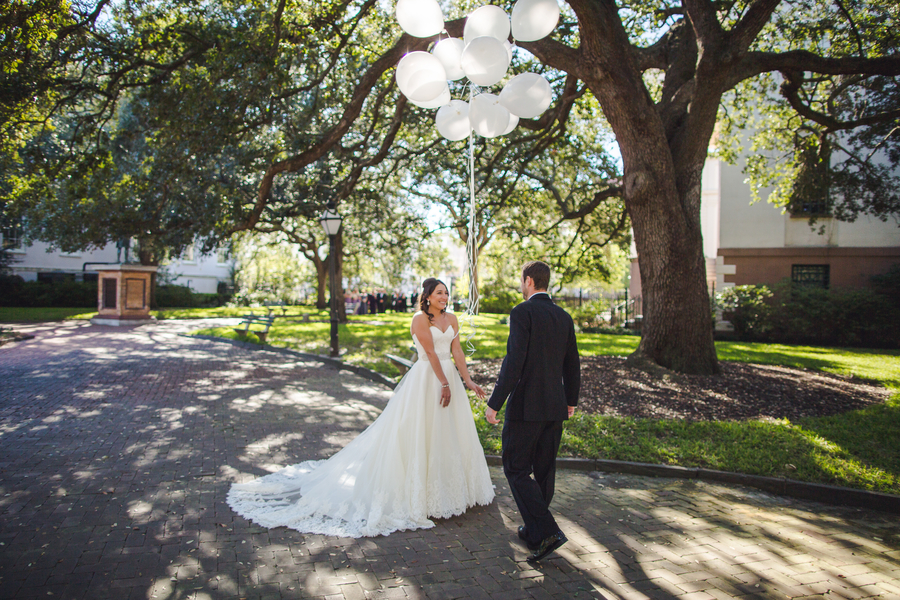 hibernian-hall-wedding-7.jpg