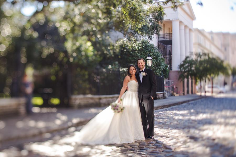 hibernian-hall-wedding-11.jpg